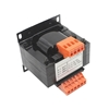 Picture of 2000VA Control Transformer, 240/480V to 220/36V