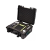 Picture of Portable Multi Gas Analyzer, NO2, SO2, CO, O3