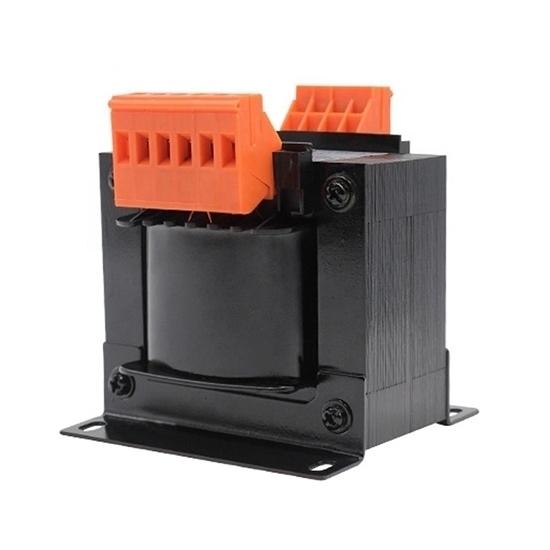 3000VA Control Transformer, 440/460/480V to 120/24V
