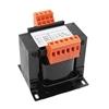 Picture of 8000VA Control Transformer, 240V to 110/24V