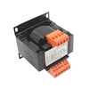 Picture of 10kVA Control Transformer, 230V to 110/36V