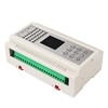 Picture of Programmable Timer Relay, 16-Input 16-Output, 24V DC