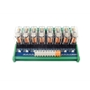 Picture of Relay Module, 24V DC, 2/4/8/12/16/24/32 Channel
