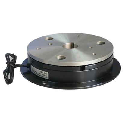 Electromagnetic Brake, DC 24V, 15Nm/200Nm