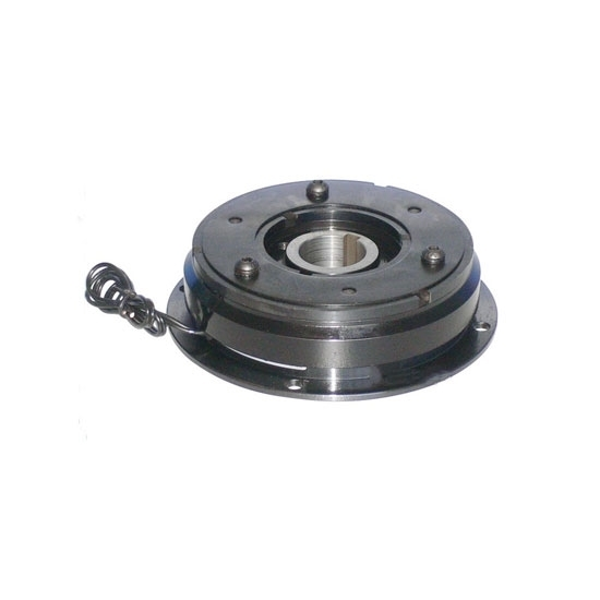 Electromagnetic Clutch, DC 24V, 100Nm/200Nm