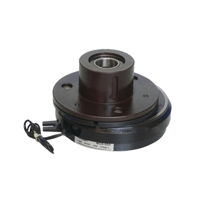 Electromagnetic Clutch, DC 24V, 6Nm/400Nm