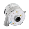 Picture of 600W Industrial Air Blower, Variable Speed, 110V/220V