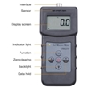 Picture of Portable Digital Soil Moisture Meter