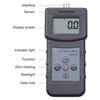Picture of Portable Digital Soil Moisture Meter