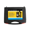 Picture of Digital Moisture Meter for Wood, LCD Display