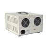 Picture of 2A/3A/5A 30V Linear DC Power Supply, 2-Channel