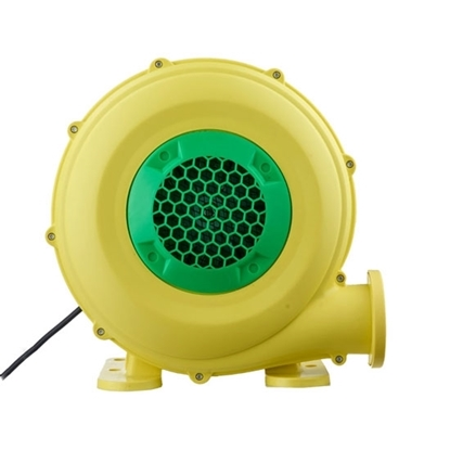 380W Inflatable Air Blower for Bounce House/Slide
