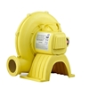 Picture of 480W Inflatable Air Blower for Bounce House/Jumper