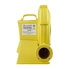 Picture of 750W Inflatable Air Blower for Bounce House