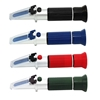 Picture of Alcohol/Brix Refractometer for Wine/Beer Brewing