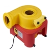 Picture of 1.5 hp (1.1kW) Inflatable Air Blower for Bouncy Castle