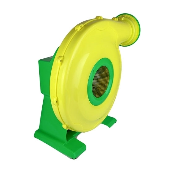 2 hp (1.5kW) Inflatable Air Blower for Bounce House