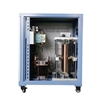 Picture of 30 kVA 3 phase Industrial AC Automatic Voltage Stabilizer