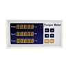 Picture of Digital Torque Meter for Dynamic Torque/Speed/Power, 5 digit