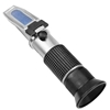 Picture of Portable Refractometer for Coolant/Antifreeze