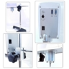 Picture of Digital Rotational Viscometer, 1-2000000 mPa.s