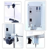 Picture of Digital Rotational Viscometer, 1-6000000 mPa.s