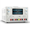 Picture of 5A 30V Variable DC Power Supply, 4-Channel Output