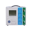 Picture of Current Transformer Analyzer CT PT,  220V