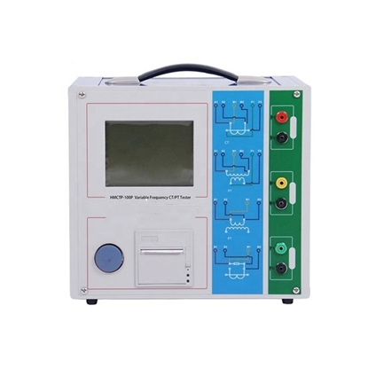 Current Transformer Analyzer CT PT,  220V