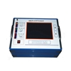 Picture of Current Transformer Analyzer CT PT,  110V/220V