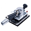 Picture of Air Random Orbital Sander, Vacuum, Hand-Held