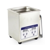 Picture of 2L Ultrasonic Cleaner for Jewelry/Glasses/Watches