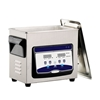 Picture of 3L Ultrasonic Cleaner for Jewelry/Dentures/Parts