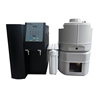 Picture of Lab Water Purification System,  <3ppb TOC, Type 1 & 3
