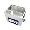 Picture of 14.5L Ultrasonic Cleaner for Carburetor/Auto Parts