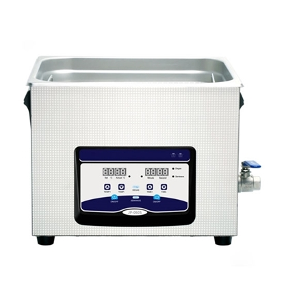 15L Ultrasonic Cleaner for Circuit Board/Metal Parts