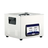 Picture of 15L Ultrasonic Cleaner for Circuit Board/Metal Parts