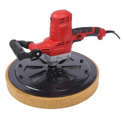 Wet/Drywall/Floor Sander with Sanding Disc/Pad