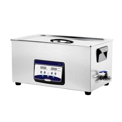 22L Ultrasonic Cleaner for Lab Equipment/PCB