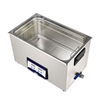 Picture of 30L Ultrasonic Cleaner for Car Parts/Hardware
