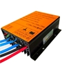 Picture of 400W  Wind Turbine MPPT Charge Controller, 12V/24V