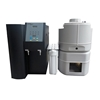 Picture of Lab Water Purification System for Biochemical Analyzer