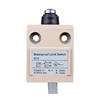 Picture of Waterproof Limit Switch, 1NO 1NC, 3A/250VAC, 5A/125VAC