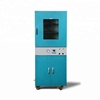 Picture of Industrial/Lab Vacuum Oven with Pump