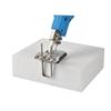 Picture of Electric Hot Knife Foam Board Cutter, Styrofoam, 150mm Blade