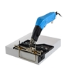 Picture of Handheld Hot Knife Foam Cutter, EPS/XPS, 200mm Blade