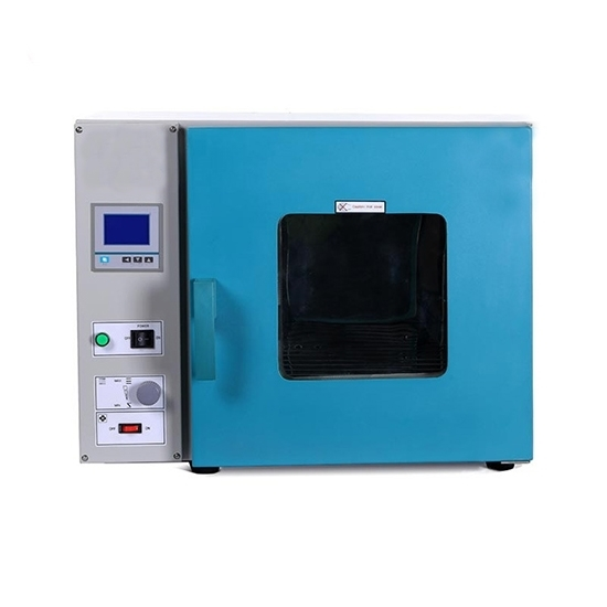 Freestanding Electric Oven, Forced Air, 220V/110V