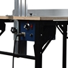 Picture of Hot Wire Foam Cutter, Styrofoam Cutting Table