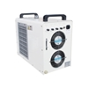 Picture of 1/2 Ton Air Cooled Industrial Water Chiller