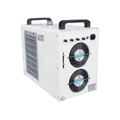 1/2 Ton Air Cooled Industrial Water Chiller